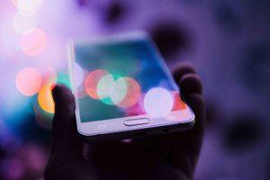 intelligence artificielle et marketing digital